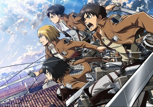 Attack-on-titan-season-2.jpg